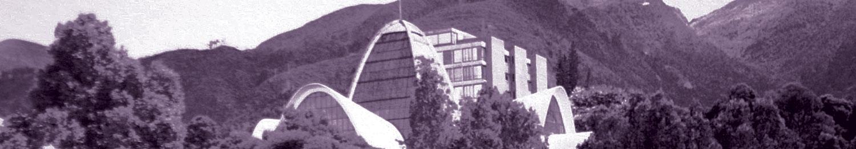 Gimnasio Moderno Gimnasio Moderno | Historia de