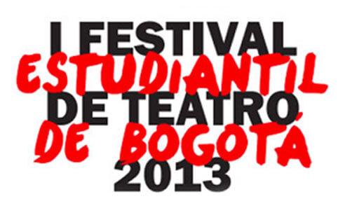 teatro_02