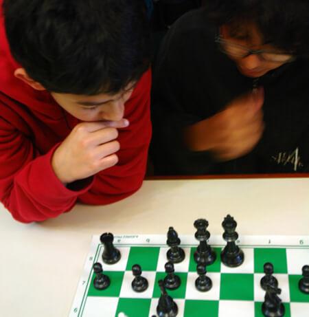 ajedrez_02