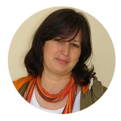 María-Carolina-Aldana-Directora-de-Curso-en-Preescolar