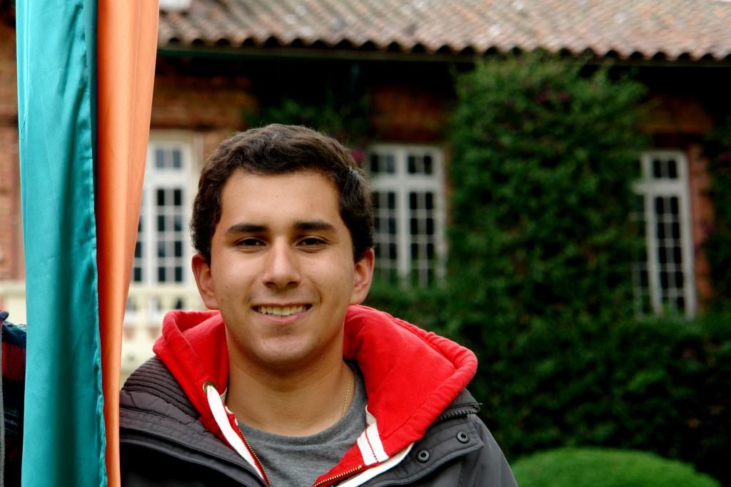Jacobo-Naranjo