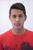 SAMUEL SUAREZ